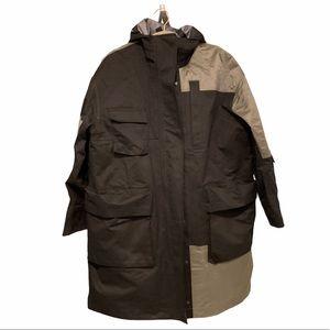 ‼️ lululemon Limited Edition Unisex Rain Jacket